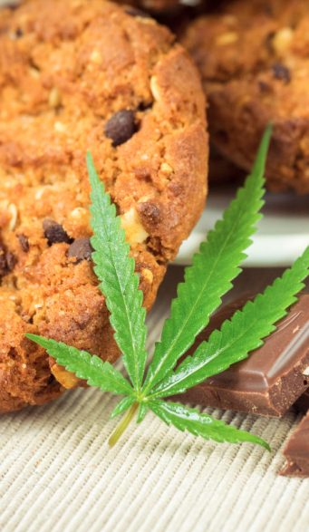 biscotti-alla-marijuana